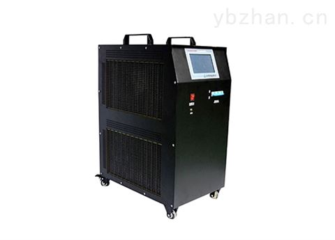 MEZN3960B 智能蓄电池放电测试仪