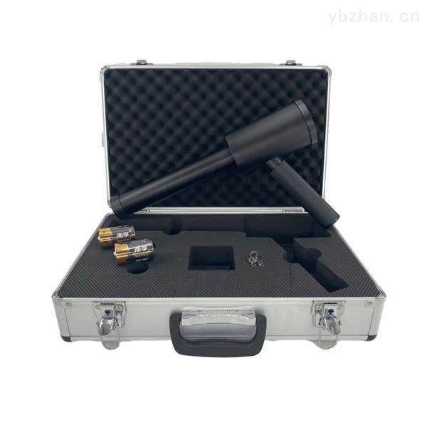 RJ-1200环境辐射检测仪