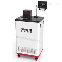 DTS-CT300立式精密恒温油槽