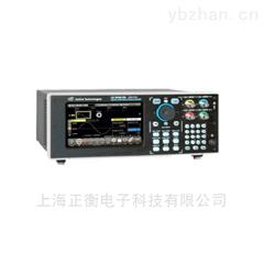 AWG218X 180MHz 任意函数波形发生器