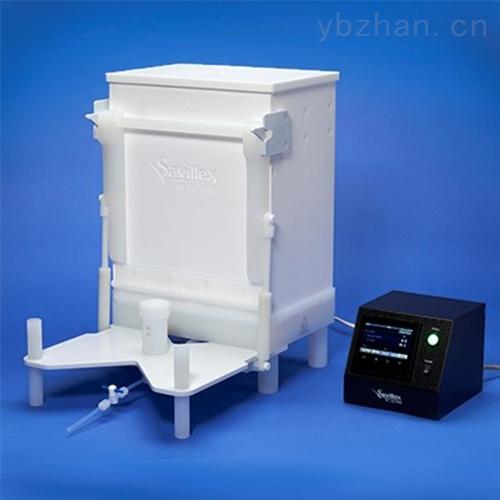 酸蒸清洗系统