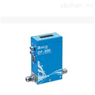 DF300M日本科赋乐高精度多重气体质量流量计
