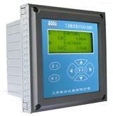 SJG-2083C电厂在线酸碱浓度计