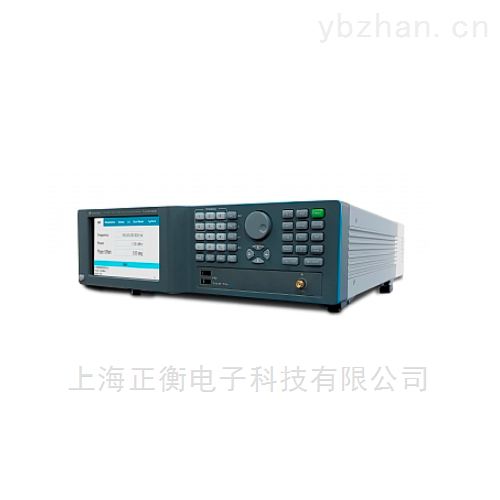 LS3081B 3GHz 单通道信号发生器