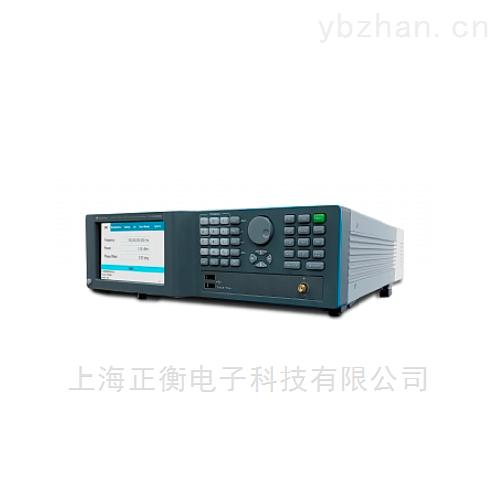 LS6081B 6GHz 单通道信号发生器