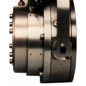 希而科Stromag NFA-NFF电磁制动器