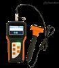 HS-MLI便携式液位指示器