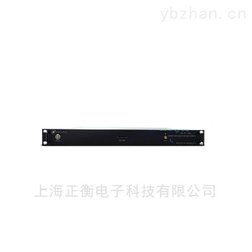 LS3081R 3GHz 单通道信号发生器