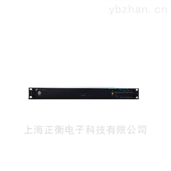 19 1U 机架模块LS3081R 3GHz 单通道信号发生器