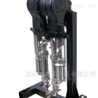 株式会社IEC空气驱动涂装机150PRX用途原理