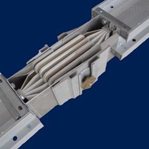 JY4800A密集型母线槽用途