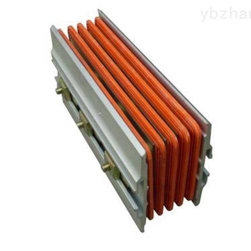 低压母线槽连接器配件