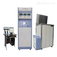 XGW-10B管材静液压试验机