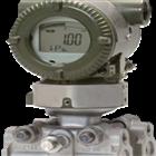 TRD3351天津高靜壓差壓變送器