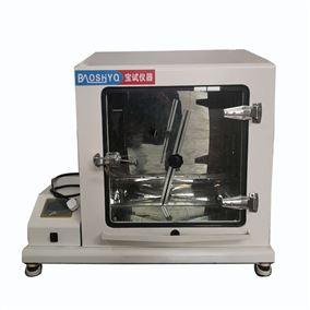 GMW14729冷凝水试验箱