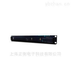 19 1U 机架模块LS1292R 12GHz 双通道信号发生器