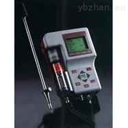 XRS-S1600-GL燃烧测定仪