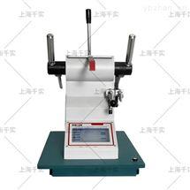 纺织摆锤式检测织物撕裂仪