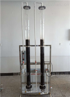 JY-P516活性炭吸附设备(双柱)
