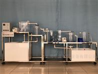 JY-G021普通活性污泥法污水处理装置