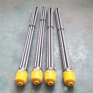 SRY2-380V/8KW螺纹式电加热元件