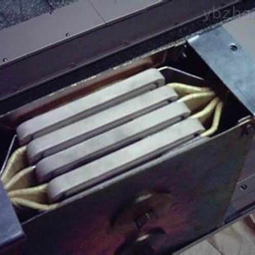 710A插接式母线槽