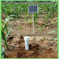 MX-800A环境土壤水分测量仪 泥土湿度计