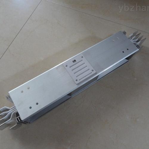 1350A密集型母线槽