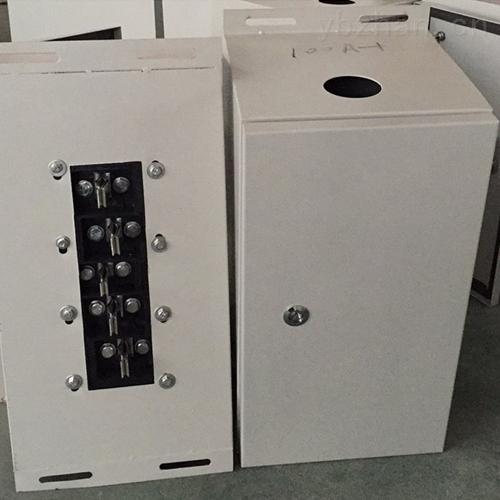 江苏生产母线插接箱