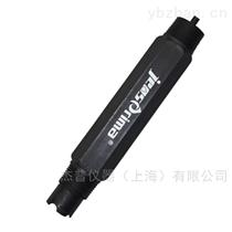 innoSens 120T工业orp/pH分析仪