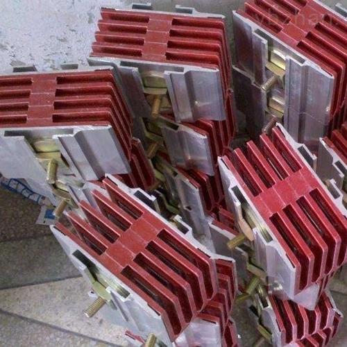 母线槽连接器直售