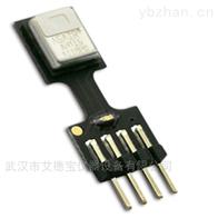 AOAHT15集成式温湿度传感器
