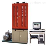 NWP-碟形/环形/板/螺旋弹簧疲劳试验机