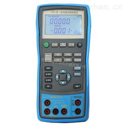 DTE-35多功能过程校验仪*
