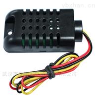 AOAM2301A温湿度传感器模块