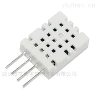 AODHT10温湿度传感器模块