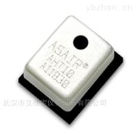 AOAHT10集成式温湿度传感器