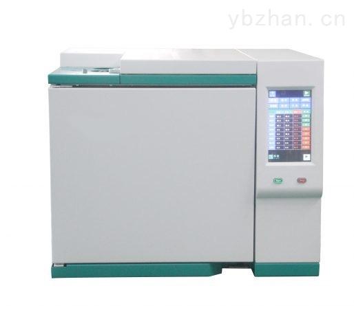 气质联用仪试验仪/环氧乙烷检测仪