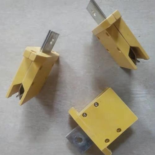 三相四线母线插接箱
