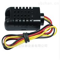 AOAM2311温湿度传感器模块