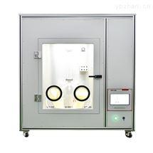 细菌过滤效率仪器/过滤性能检测仪