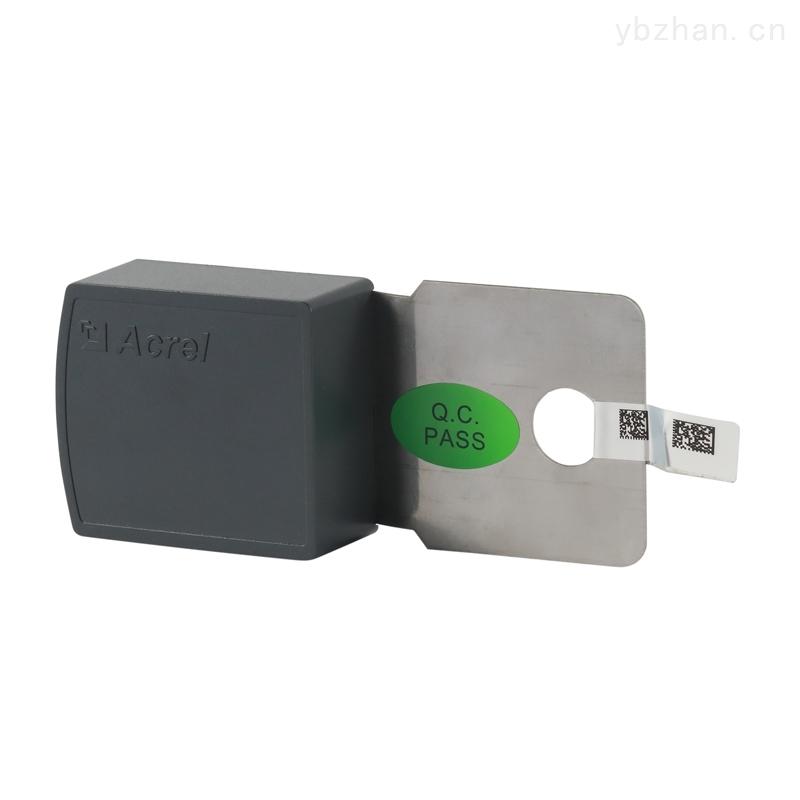 安科瑞电气接点测温装置无线温度传感器