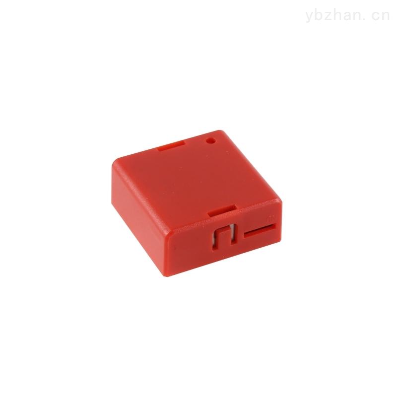 电气接点在线测温装置磁吸式温度传感器