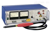 JP30A High Voltage DC Insulation Tester