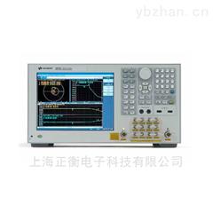 E5072A ENA 矢量网络分析仪