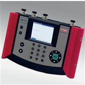 希而科优势产品hydac-HMG 2500数据采集器