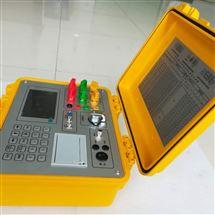 变压器容量特性测试仪带打印