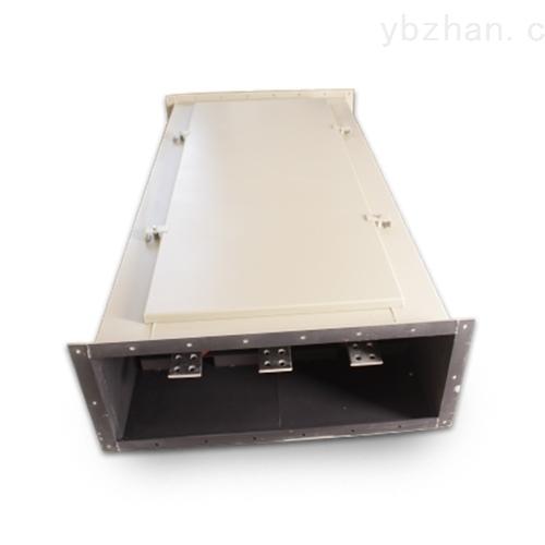 JY1360A高压共箱母线槽