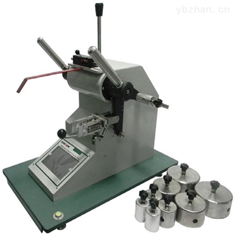 织物强力机/撕破强力测试仪