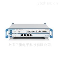 UPP视频/音频信号分析仪